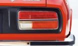 Nissan Fairlady Z S30 subscription model taillight