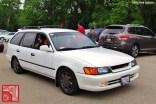 Toyota AE102WagonFront1