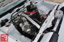 Toyota OrlandoBay1