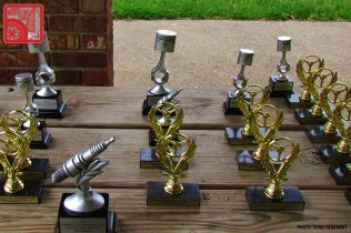 TrophyCollection1