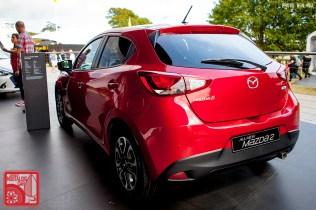 024-8604_Mazda2