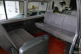 1989-Mitsubishi-Delica-Interior-Rear (1)