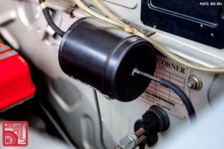 Nissan Skyline GT-R KPGC110 00127 auction 27