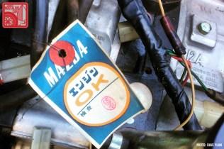 141-DY1834_Mazda RX3