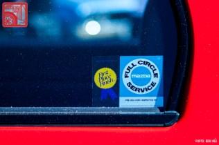 148-1560_Mazda RX7-FC3S