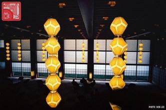 Hotel Okura 05