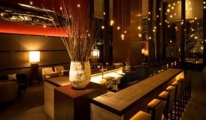 Hotel Okura 21