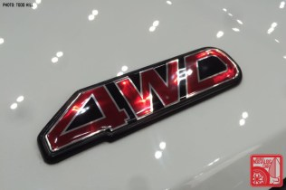 Subaru Leone Touring Wagon 4WD Ebisu HQ 03