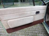 honda-civic-hatchback-benzine-bruin--102475078-Medium