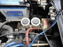honda-civic-hatchback-benzine-bruin--102475106-Large