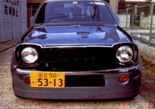 MazdaChantez-REAmemiya front