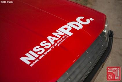 38-IMG_1767_Nissan Skyline DR30_Jay Kho