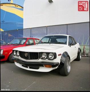 201-KLHslbld308s_MazdaRX3