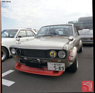 214-KLHslbld330s_NissanBluebird510