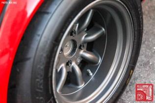 55_NissanGTR-R35_SkylineC10Hakosuka_wheel