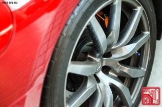 56_NissanGTR-R35_SkylineC10Hakosuka_wheel