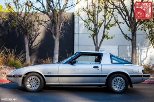 Touge_California_003-8989_Mazda RX7 GSL-SE SA22 FB