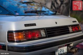 Touge_California_026-9017_Mazda RX7 GSL-SE SA22 FB