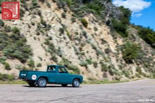 Touge_California_247-9285_Mazda REPU