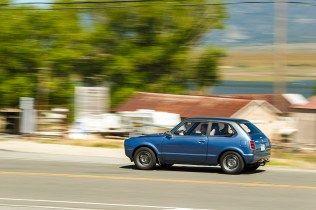 Touge_California_CHEN3103_Honda Civic