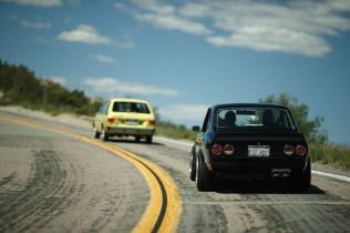 Touge_California_CHEN3158_Mazda RX2