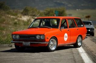 Touge_California_CHEN3172_Datsun 510 Wagon