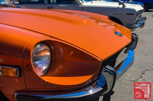 Touge_California_DY4958_Datsun 240Z