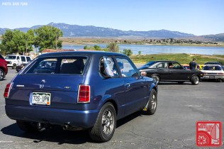 Touge_California_DY4977_Honda Civic