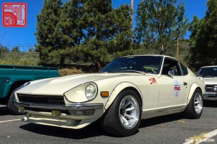 Touge_California_RS0335_Datsun 240Z