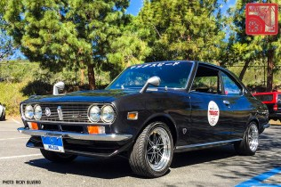 Touge_California_RS0344_Mazda_RX2