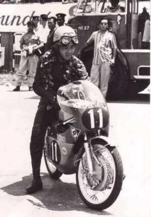 Yoshimi Katayama Suzuki