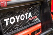 132-9967_Toyota Land Cruiser BJ73