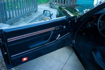 1977-Toyota-Celica--Car-100769587-a507d0fbd67896994387740145962913
