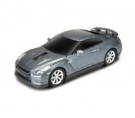 Camshop Nissan GTR R35mouse 02