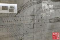 033SM-P2020312w_Mazda Cosmo Sport design sketch