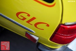 038-1081_MazdaGLC