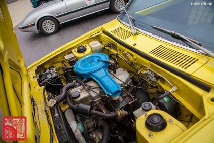 047-0970_MazdaGLC
