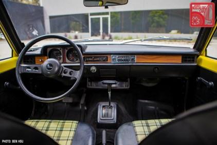 055-0999_MazdaGLC