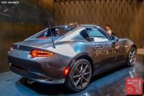071SM-P2020616w_Mazda MX5 RF Miata ND