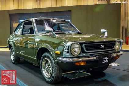 103SM-P2020756w_Toyota Corolla Levin TE27
