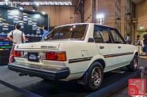 105SM-P2020792w_Toyota Corolla E70