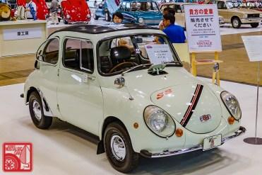 113SM-P2030566w_Subaru 360YoungSS