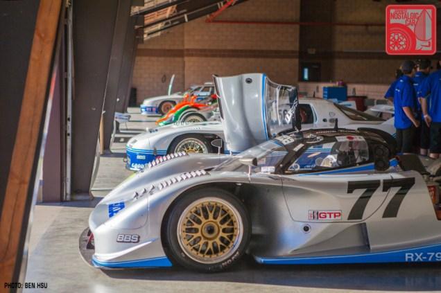 003_mazda-race-cars