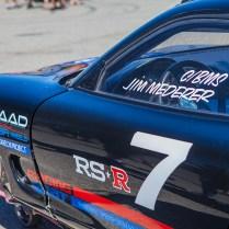 025_mazda-rx7-fd3s-racing-beat-bonneville