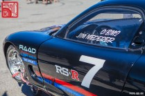 025_mazda-rx7-fd3s-racing-beat-bonneville