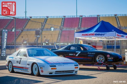 027_mazda-rx7-fc3s-racing-beat-bonneville