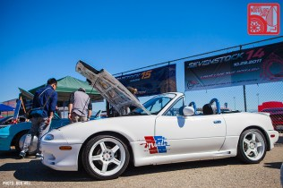 035_mazda-mx5-racing-beat-california-miata