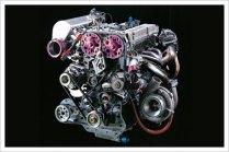 hks-altezza-engine