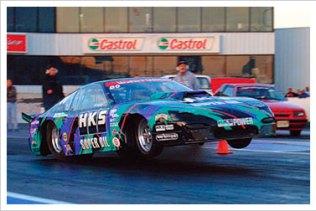 hks-s13-nissan-180sx-drag-car