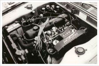 hks-turbo-nissan-l20